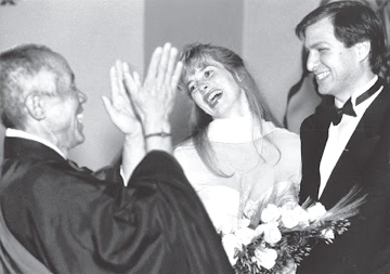 Steve-Jobs-Laurene-Powell-wedding