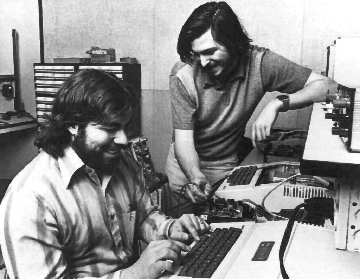steve_wozniak_and_steve_jobs_1[1]