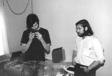 steve_wozniak_and_steve_jobs_met2[1]
